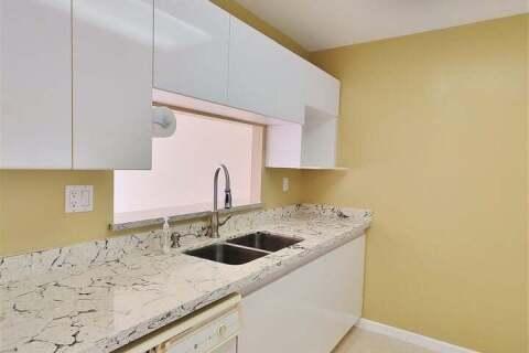 Condo for sale at 4657 Hazel St Unit 1506 Burnaby British Columbia - MLS: R2475227
