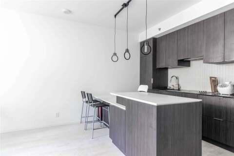 Condo for sale at 5 St Joseph St Unit 1506 Toronto Ontario - MLS: C4925799