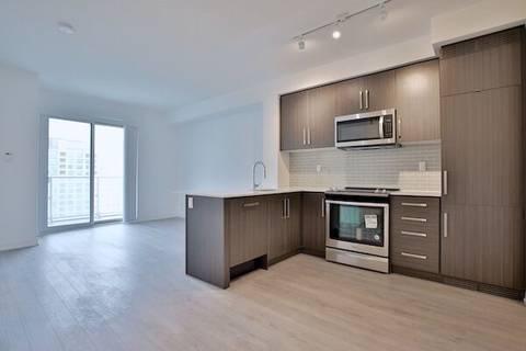Apartment for rent at 5180 Yonge St Unit 1506 Toronto Ontario - MLS: C4384356