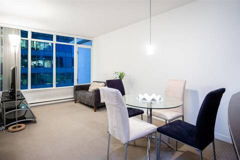 Condo for sale at 610 Granville St Unit 1506 Vancouver British Columbia - MLS: R2349470