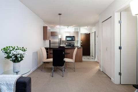 Condo for sale at 610 Granville St Unit 1506 Vancouver British Columbia - MLS: R2403847