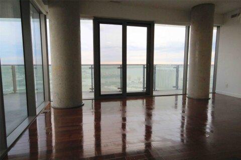 Apartment for rent at 70 Distillery Ln Unit 1506 Toronto Ontario - MLS: C5085689