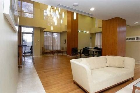 Condo for sale at 70 High Park Ave Unit 1506 Toronto Ontario - MLS: W4425241