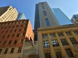 Apartment for rent at 70 Temperance St Unit 1506 Toronto Ontario - MLS: C4627164