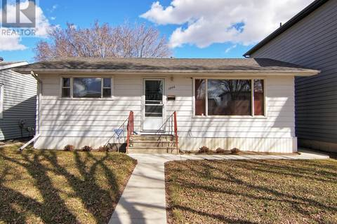 House for sale at 1506 7th Ave N Saskatoon Saskatchewan - MLS: SK767676