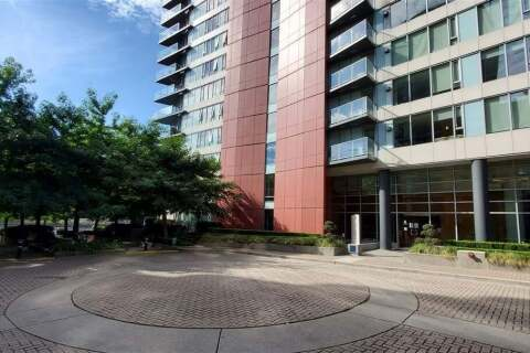 Condo for sale at 8 Smithe Me Unit 1506 Vancouver British Columbia - MLS: R2510831