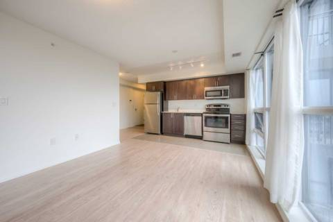 Apartment for rent at 830 Lawrence Ave Unit 1506 Toronto Ontario - MLS: W4480409