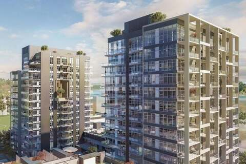 Condo for sale at 8533 River District Crossing Unit 1506 Vancouver British Columbia - MLS: R2474462