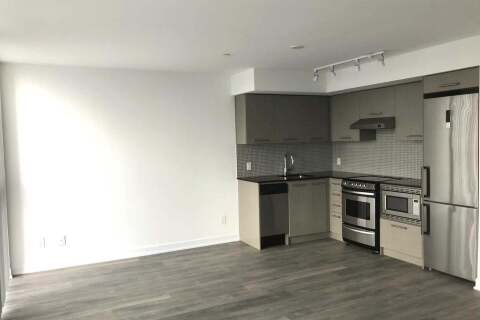Apartment for rent at 87 Peter St Unit 1506 Toronto Ontario - MLS: C4920717