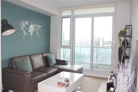 Condo for sale at 9471 Yonge St Unit 1506 Richmond Hill Ontario - MLS: N4550049