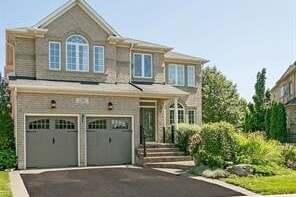 House for sale at 1506 Craigleith Rd Oakville Ontario - MLS: O4862518