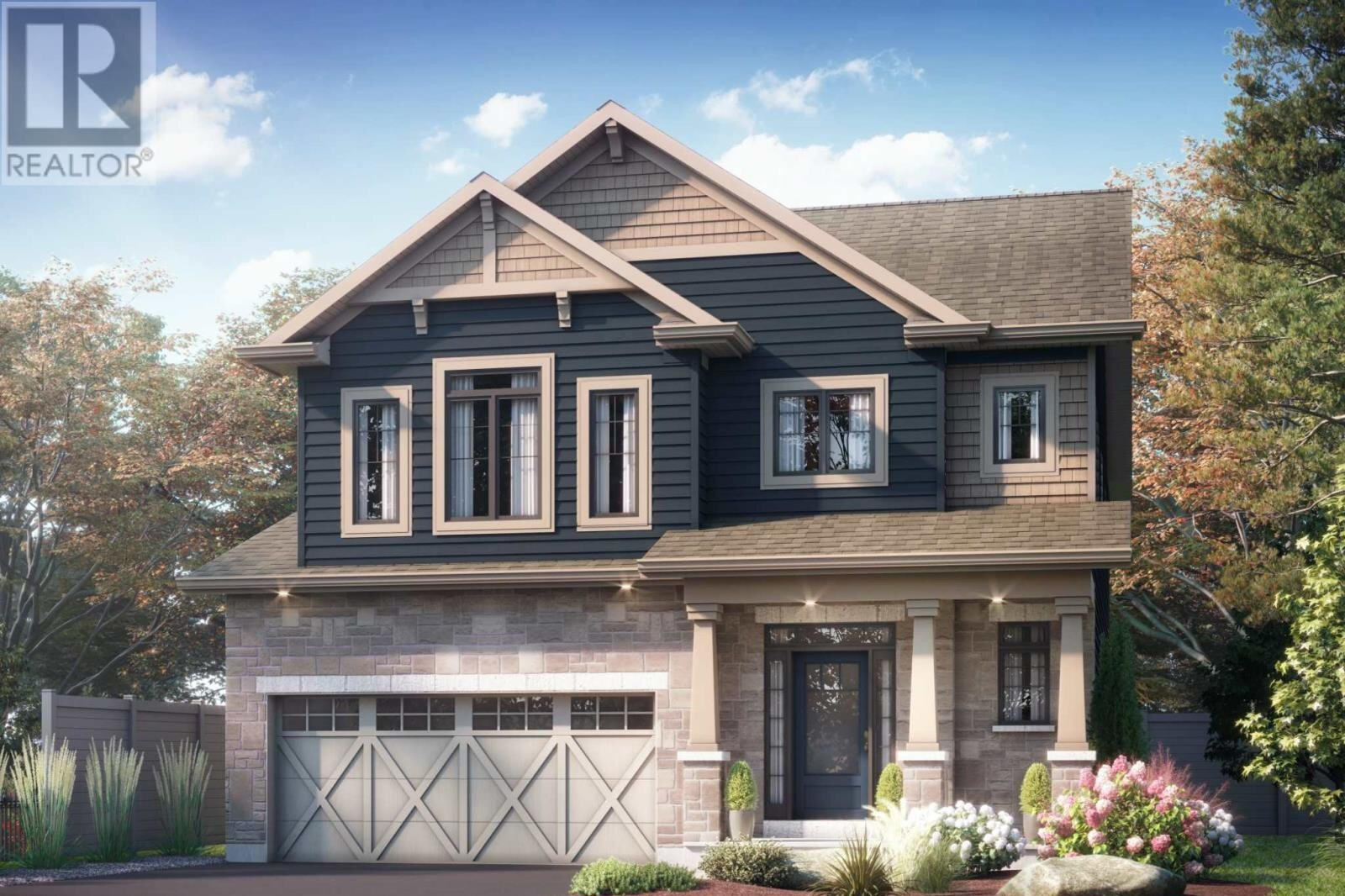 House for sale at 1506 Shira Dr Kingston Ontario - MLS: K20005653