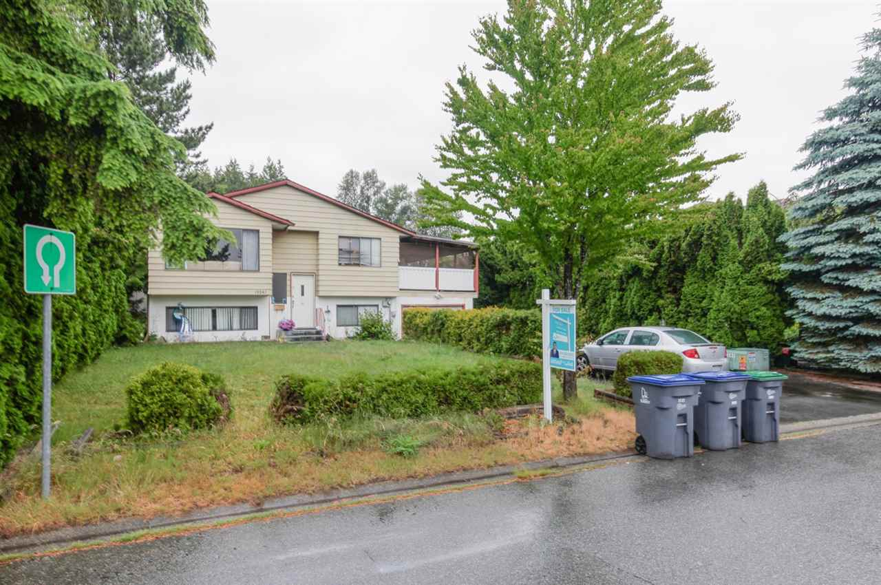 Removed: 15061 90a Avenue, Surrey, BC - Removed on 2018-11-05 18:24:04