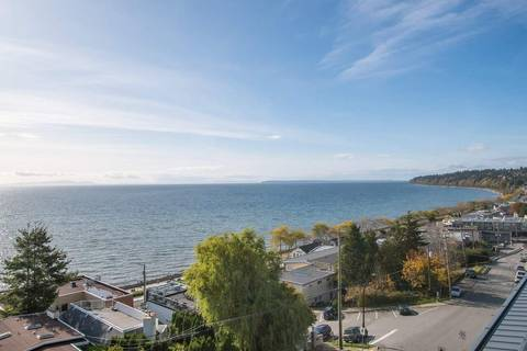 House for sale at 15061 Victoria Ave White Rock British Columbia - MLS: R2415354