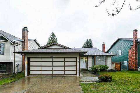 House for sale at 15062 20 Ave Surrey British Columbia - MLS: R2373461