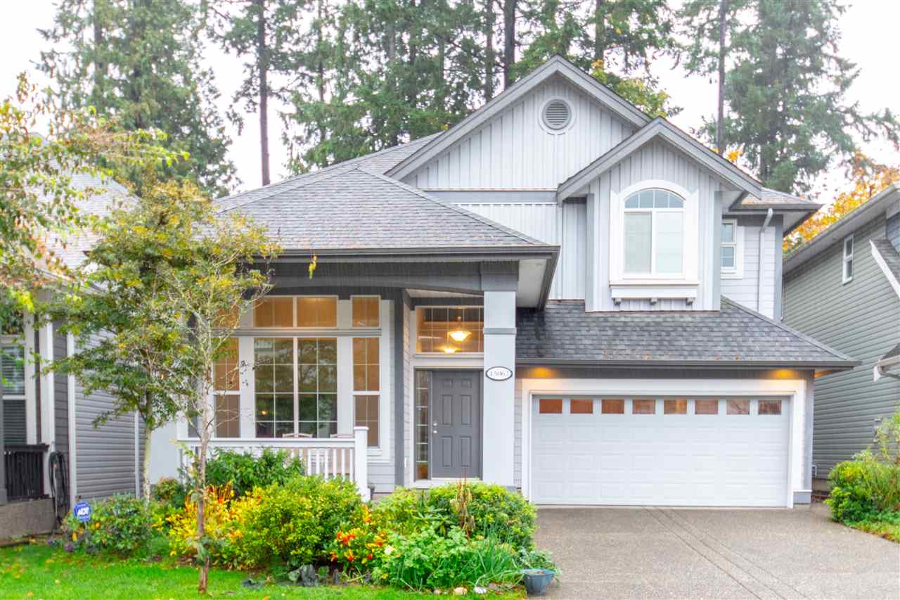 Removed: 15062 58a Avenue, Surrey, BC - Removed on 2020-01-11 04:18:24