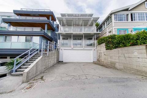 15062 Victoria Avenue, White Rock   Image 2