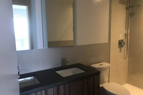 Apartment for rent at 1 Grandview Ave Unit 1507 Markham Ontario - MLS: N4969322