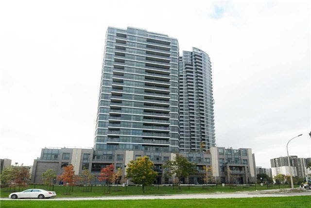 For Sale: 1507 - 1 Valhalla Inn Road, Toronto, ON | 2 Bed, 1 Bath Condo for $478,888. See 20 photos!