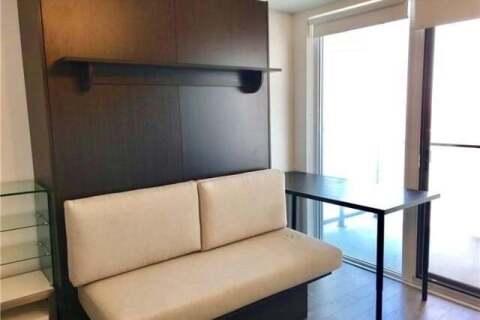 Apartment for rent at 1080 Bay St Unit 1507 Toronto Ontario - MLS: C4861192