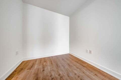 Apartment for rent at 15 Queens Quay Unit 1507 Toronto Ontario - MLS: C4809623