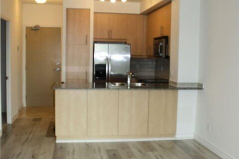 Apartment for rent at 18 Holmes Ave Unit 1507 Toronto Ontario - MLS: C4997363