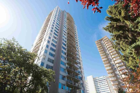 Condo for sale at 1850 Comox St Unit 1507 Vancouver British Columbia - MLS: R2512698