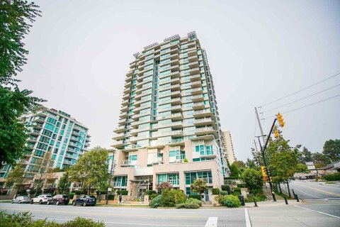 Condo for sale at 188 Esplanade  E Unit 1507 North Vancouver British Columbia - MLS: R2503767