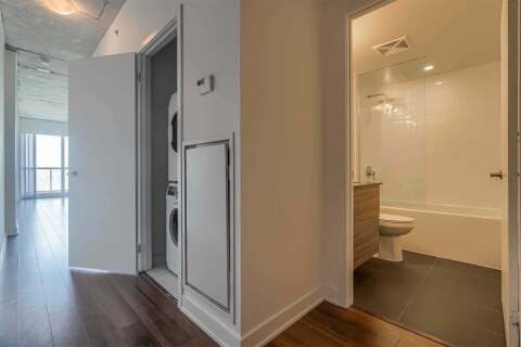 Apartment for rent at 210 Simcoe St Unit 1507 Toronto Ontario - MLS: C4814623