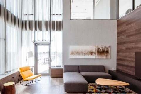 Apartment for rent at 2560 Eglinton Ave Unit 1507 Mississauga Ontario - MLS: W4810878