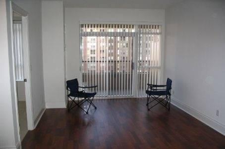 Apartment for rent at 310 Burnhamthorpe Rd Unit 1507 Mississauga Ontario - MLS: W4576723
