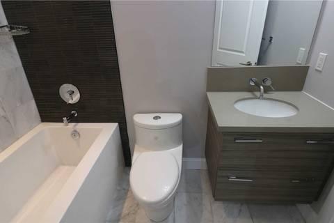 Apartment for rent at 33 Shore Breeze Dr Unit 1507 Toronto Ontario - MLS: W4580678