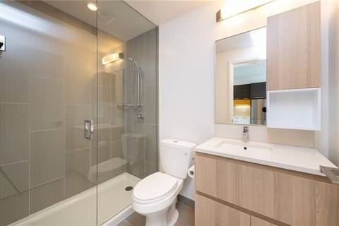 Apartment for rent at 36 Park Lawn Rd Unit 1507 Toronto Ontario - MLS: W4509024