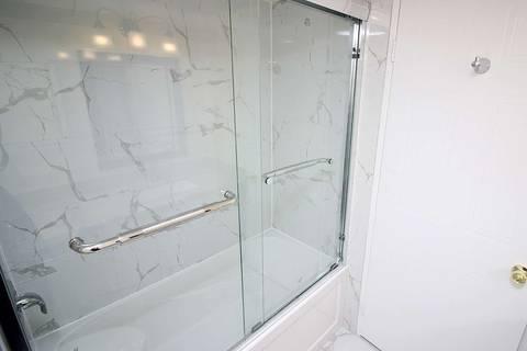 Condo for sale at 410 Mclevin Ave Unit 1507 Toronto Ontario - MLS: E4419140