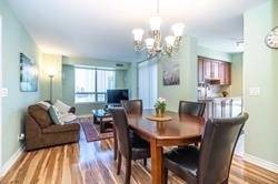 Condo for sale at 5 Michael Power Pl Unit 1507 Toronto Ontario - MLS: W4490545