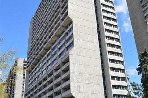 Condo for sale at 500 Laurier Ave Unit 1507 Ottawa Ontario - MLS: 1191482