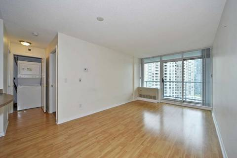 Apartment for rent at 5508 Yonge St Unit 1507 Toronto Ontario - MLS: C4594130