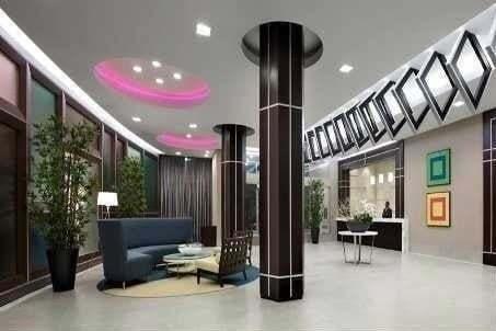 Apartment for rent at 5791 Yonge St Unit 1507 Toronto Ontario - MLS: C4870367