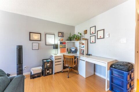 Condo for sale at 615 Belmont St Unit 1507 New Westminster British Columbia - MLS: R2503936