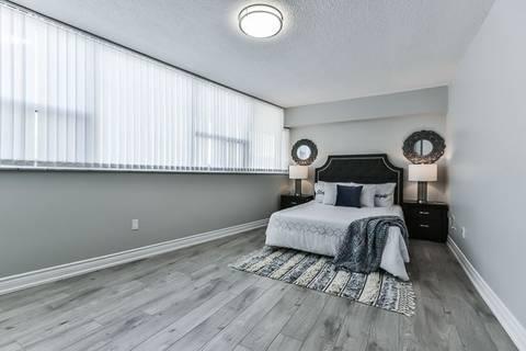 Condo for sale at 65 Huntingdale Blvd Unit 1507 Toronto Ontario - MLS: E4387751
