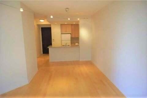 Apartment for rent at 85 Bloor St Unit 1507 Toronto Ontario - MLS: C4930155