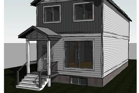 House for sale at 1507 Coy Ave Saskatoon Saskatchewan - MLS: SK797496