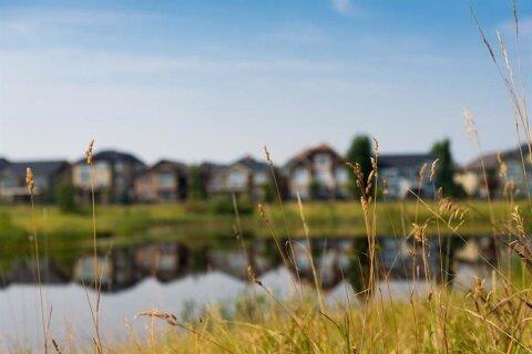 Home for sale at 1507 Montrose Te SE High River Alberta - MLS: C4294334