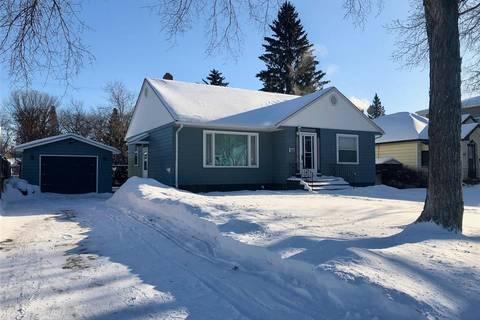 House for sale at 1507 Munroe Ave S Saskatoon Saskatchewan - MLS: SK797493