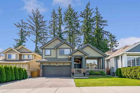 House for sale at 15070 59a Ave Surrey British Columbia - MLS: R2378358