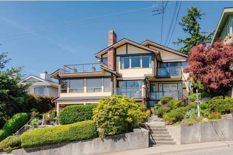 Townhouse for sale at 15071 Buena Vista Ave White Rock British Columbia - MLS: R2372638