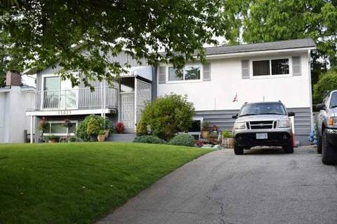 House for sale at 15073 Pheasant Dr Surrey British Columbia - MLS: R2386237