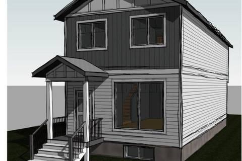 House for sale at 1507 Coy Ave Saskatoon Saskatchewan - MLS: SK797527