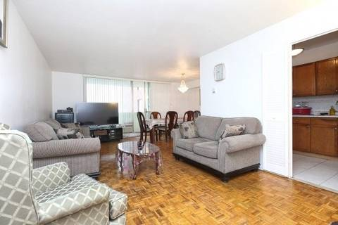 Condo for sale at 1 Massey Sq Unit 1508 Toronto Ontario - MLS: E4625543