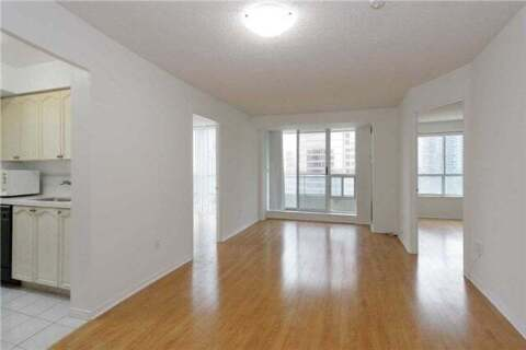 Apartment for rent at 1 Pemberton Ave Unit 1508 Toronto Ontario - MLS: C4929548